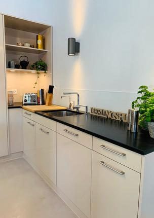 Küche4.jpg