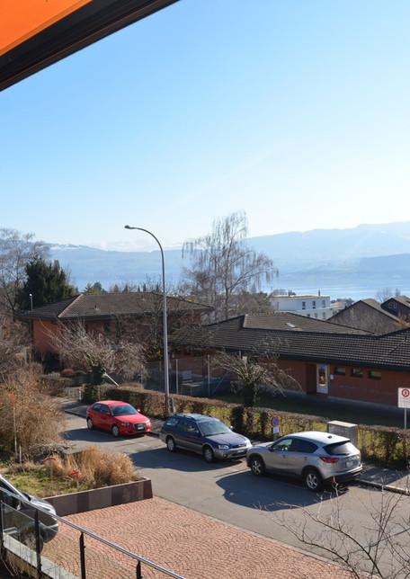 Aussicht Balkon 1.jpeg