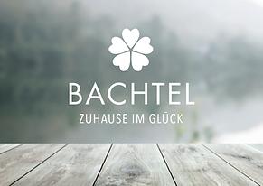 BACHTEL.png
