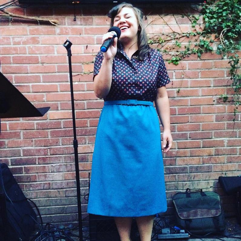 Singing sho 1.jpg