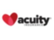 Acuity_Logo_RGB-Registered-Trademark2.pn