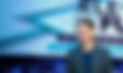 SHANE ON STAGE 2019 FBLA 3_edited_edited
