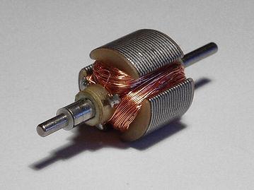 servis elektromotora, alata, strojeva, pumpi, rezervni dijelovi
