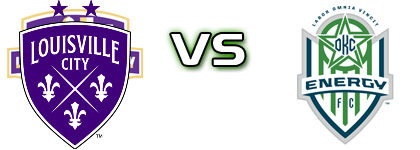 Next Match – Louisville City vs OKC Energy FC – 07/14/2021