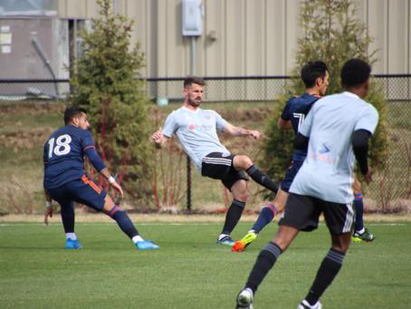 Offseason Update – Lou City To MLS!? Lou City vs MLS! Home Opener!