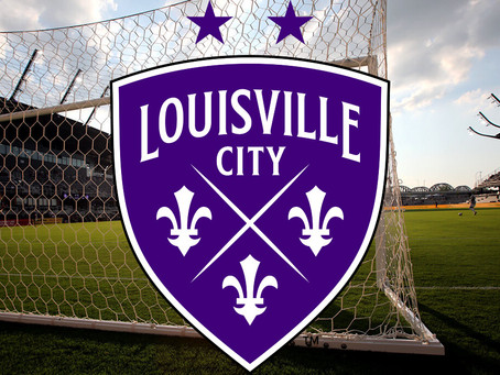 How's It Going? – An Assessment of Louisville City's 2021 Season To-Date