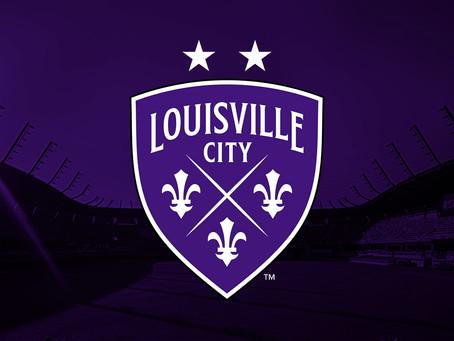 Louisville City 2021 Season Preview