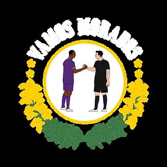 Vamos Morados_NOBCKGRD_VeryBig.png