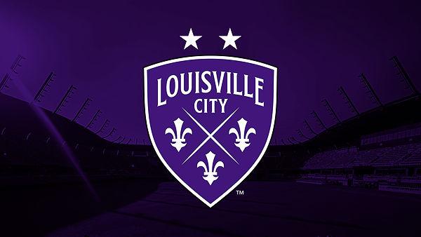 Louisville City FC rebrand.jpg