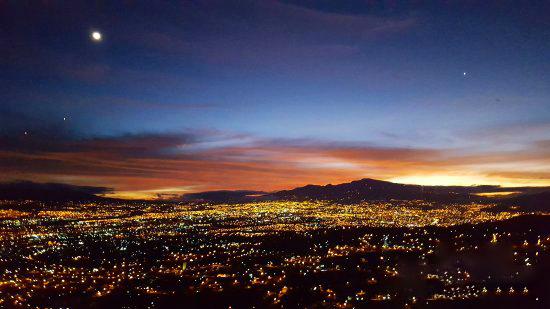 Nuestra Hermosa Vista