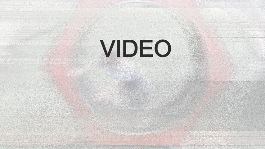 LES CHAMBRES FAITH SPIN  (Storytelling. En vérité... En vérité...) «Attends donc. Eux aussi attendent» (Ad Dukhan-44-59)  1/3 vidéo  Durée 3 mn16 s. Dimensions variables.