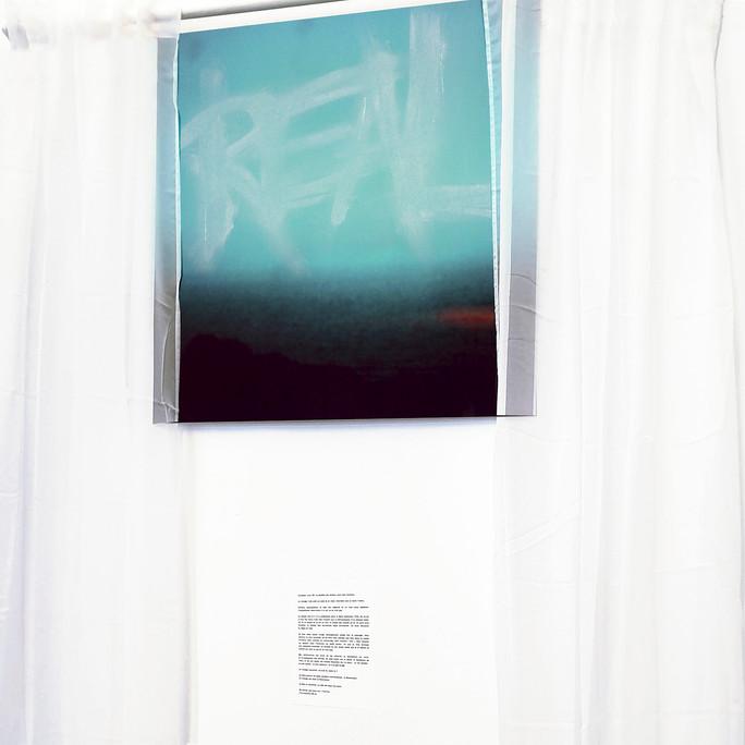 Le temps des fantômes, monitoring (III) (Ce que je sais, ce que tu vois)