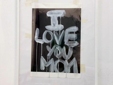 I LOVE YOU MOM (série)