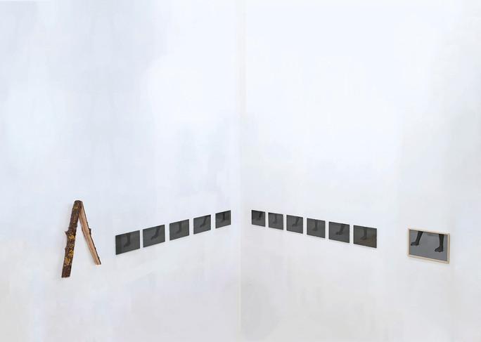 REFLEXIONS SUR LES MONDES MEILLEURS DIFFERENT THINGS UNE CHOSE OU UNE AUTRE (E(T)radication)