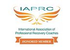 IAPRC Member (1).png