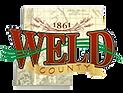 Weld_logo.png