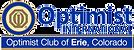ErieOptimistsClub-logo-500.png