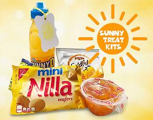 sunny_treats.jpg