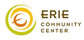 Erie Community Center.png