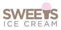 Sweets-Ice-Cream-Logo-(1).png