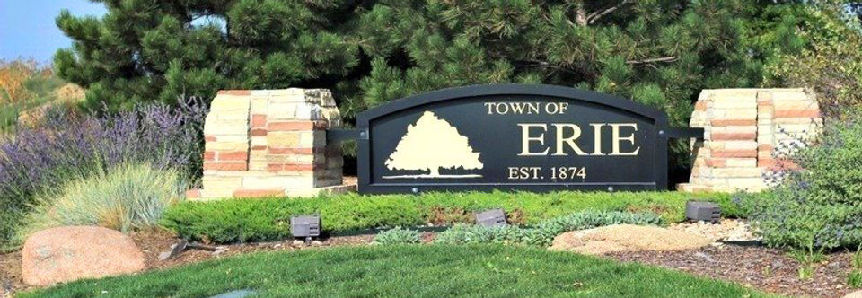 Erie Sign footer.jpg