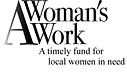 AWW logo.png