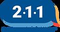 211-logo-2019-rgb-175.png