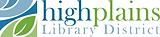 library logo horizontal.png