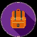 Tiger Pack Logo.png