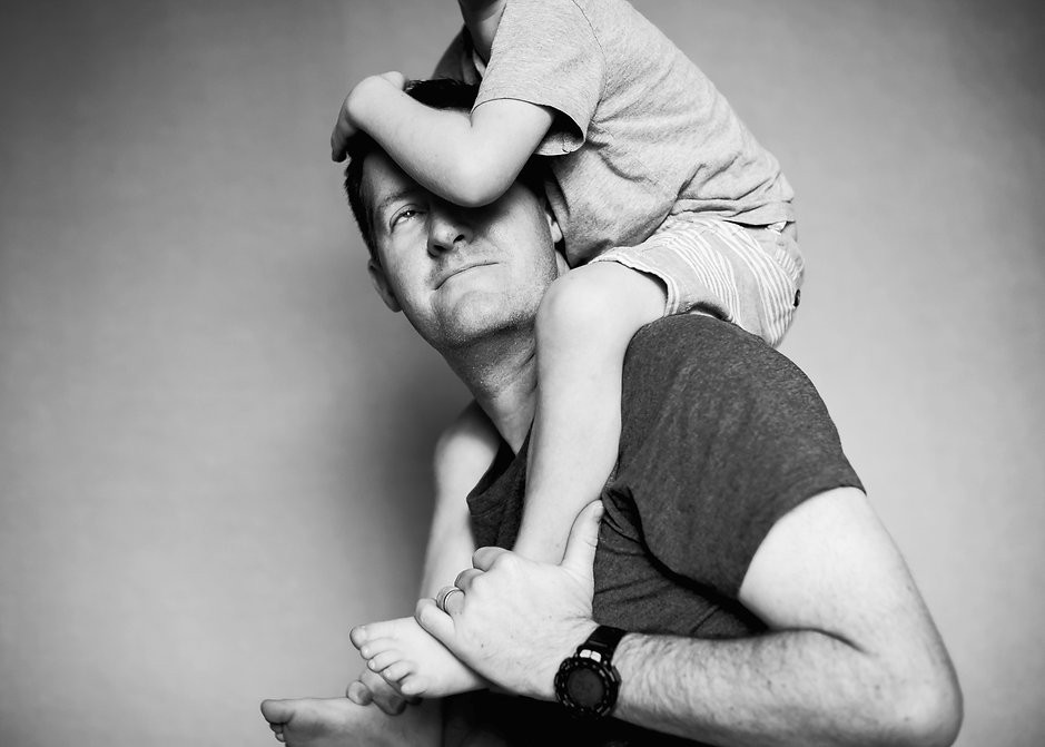 Father%2520and%2520Son_edited_edited.jpg