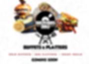 Coming Soon BBQ 2020.jpg