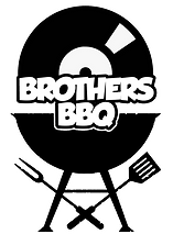 Brothers BBQ Logo 2020.png