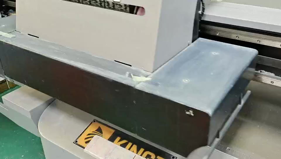 container model printing vedio.mp4