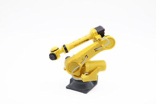 2000IC Fanuc robot models