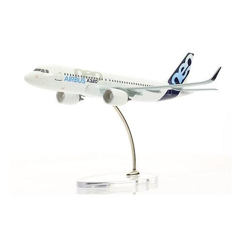 A320 Neo 1:100/1:200