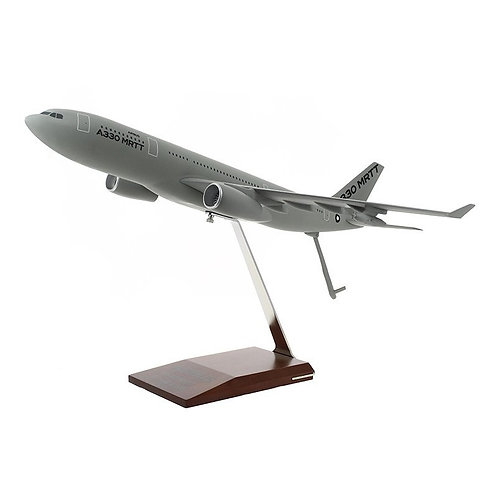 Executive A330 MRTT 1 :100 scale airplane model