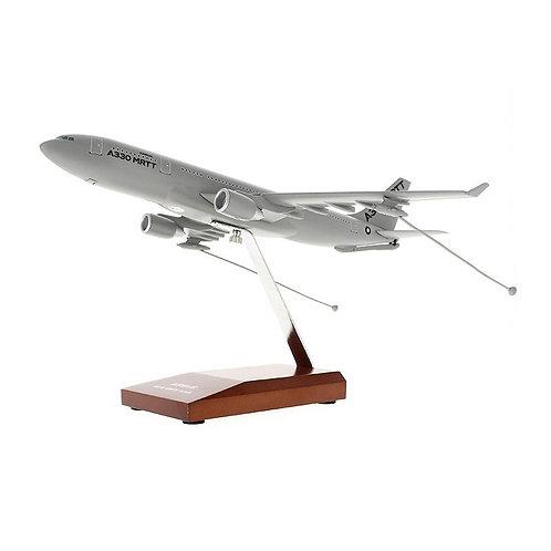 Executive A330 MRTT 1 :200 scale model