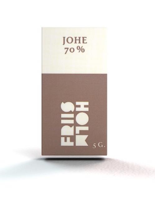 Friis-Holm Johe