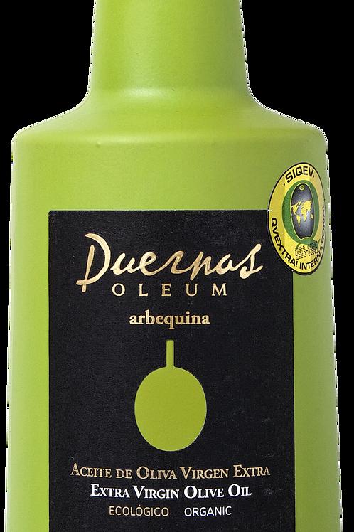 Duernas Oleum Arbequina (mild) 500 ml