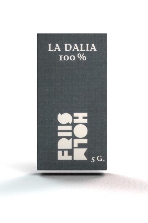 Friis-Holm La Dalia 100%