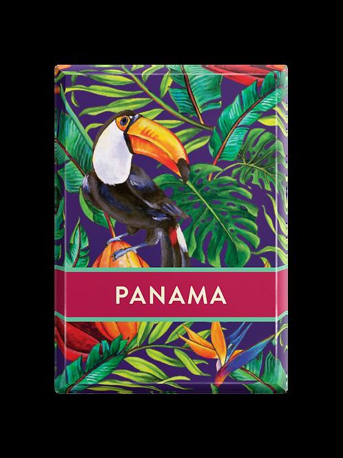 3,5 kg Chocolate & Love Panama Naps