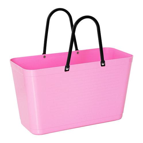 Hinza taske - Pink