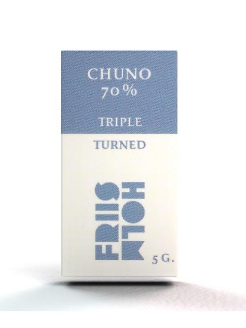 Friis-Holm Chuno Triple Turned