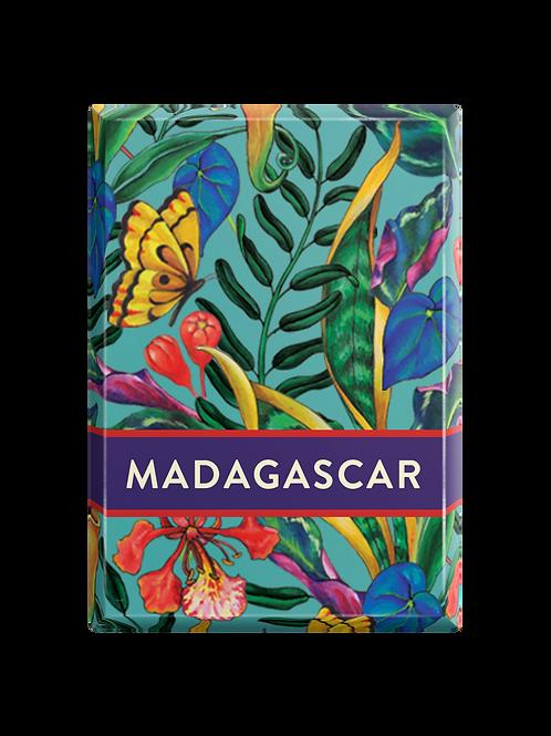 3,5 kg Chocolate & Love Madagascar Naps
