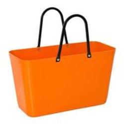 Hinza taske - Orange