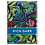 Thumbnail: Chocolate & Love Tin (Rich Dark Blue)