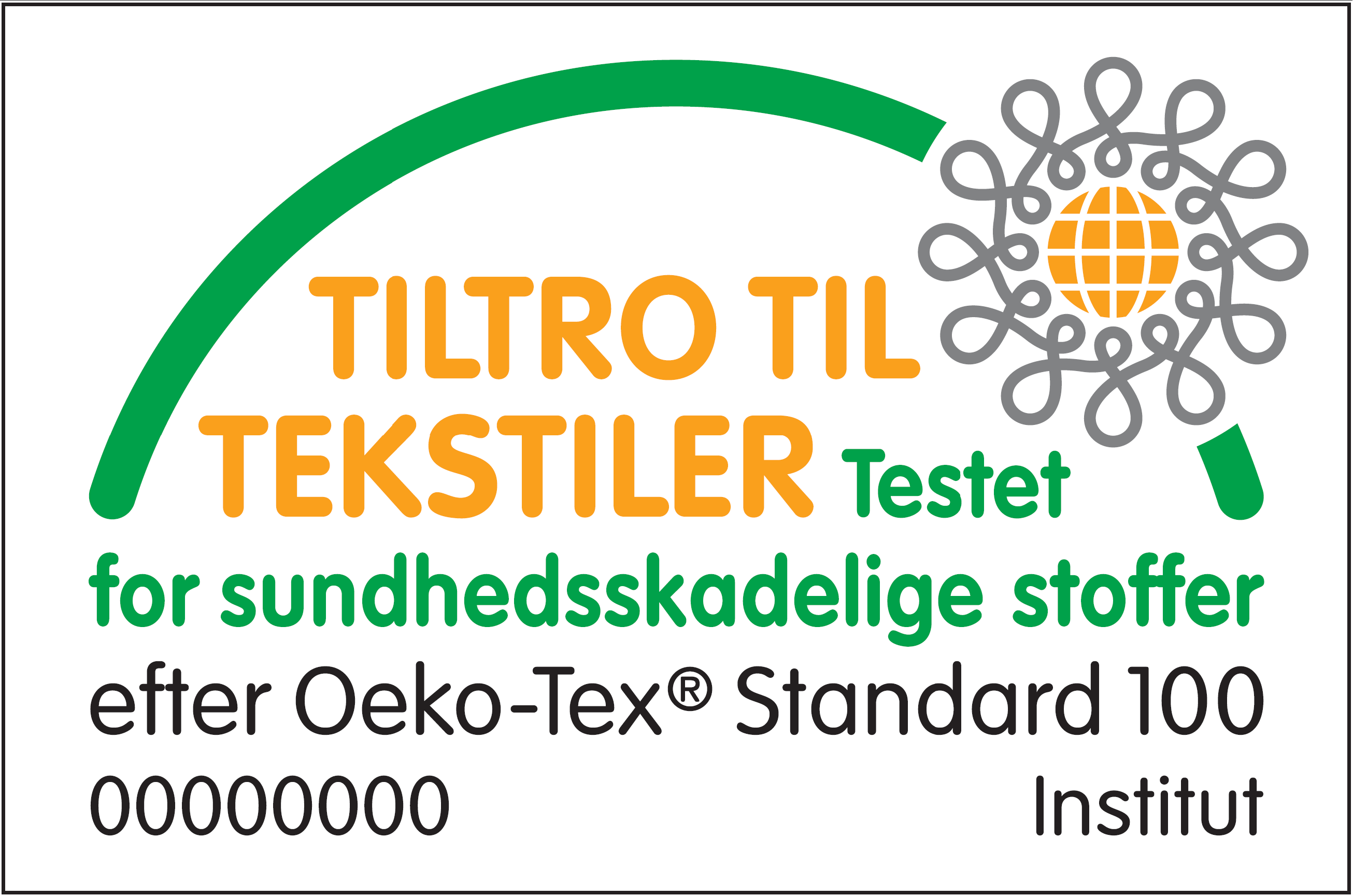 Oeko-Tex_Dansk_neutral_png