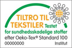 Oeko-Tex_Dansk_neutral_png