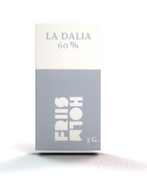 Friis-Holm La Dalia
