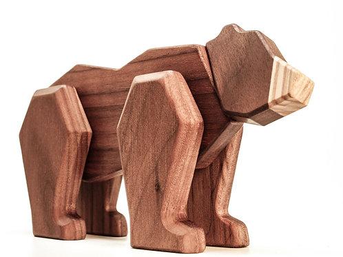 Fablewood Bear